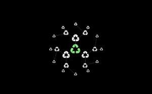 R.7 Multi-scalar Circular Infrastructure