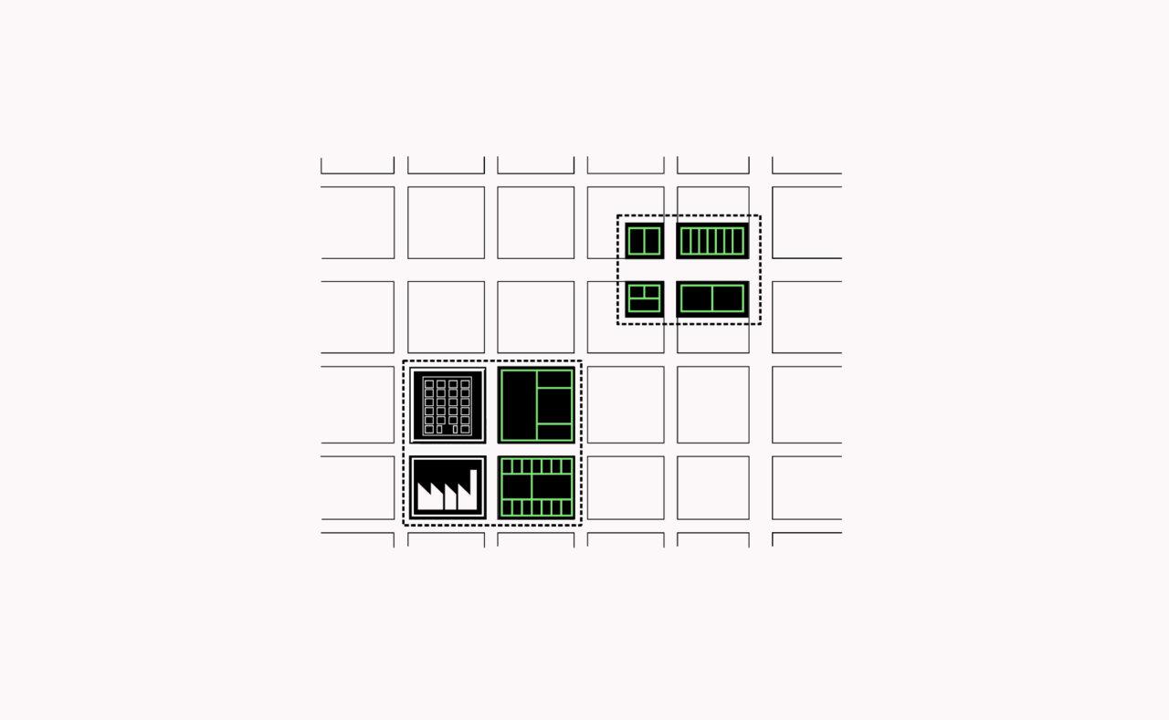 C.5 Varying Unit Sizes