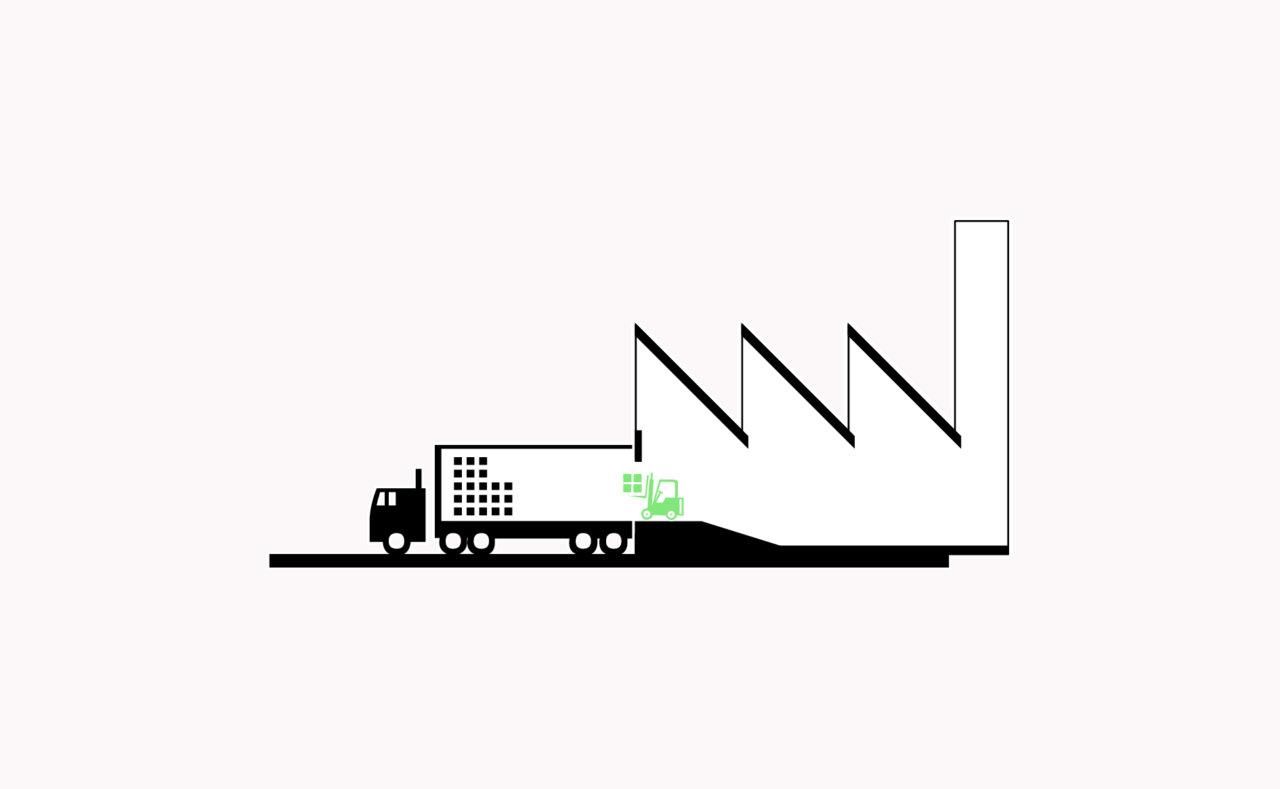 B.6 Easy Loading & Unloading