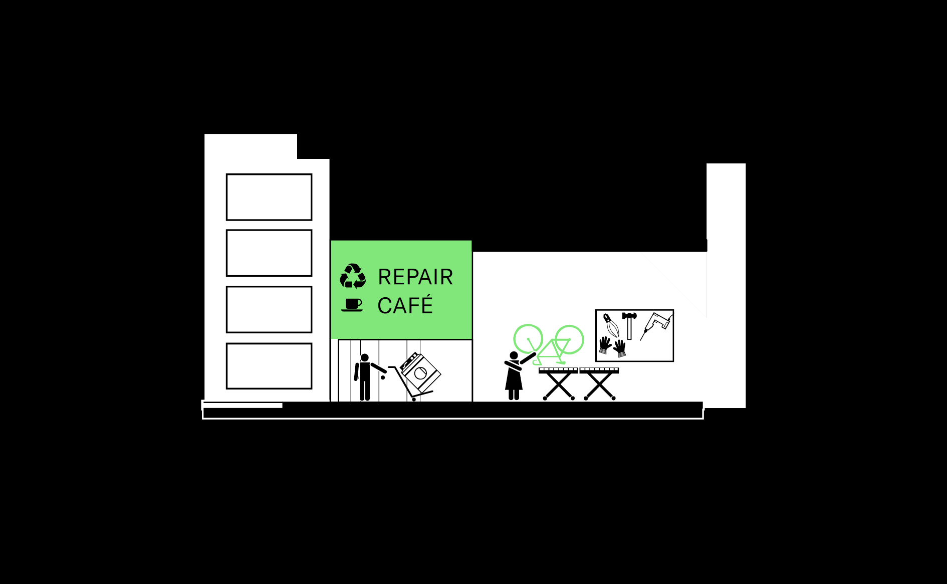 P.6 Re-use and Repair Centres