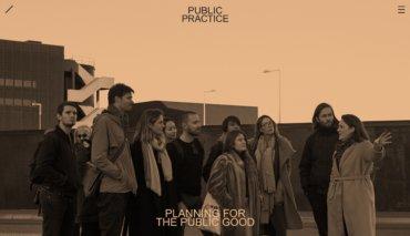 Profiles: Public Practice, London